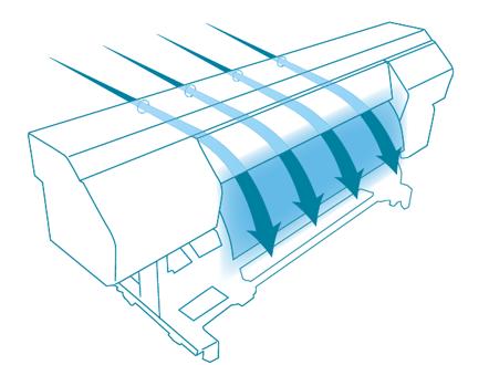 Sistema Air Flow