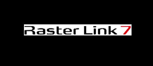 Nuovo RIP di stampa avanzato: RasterLink 7