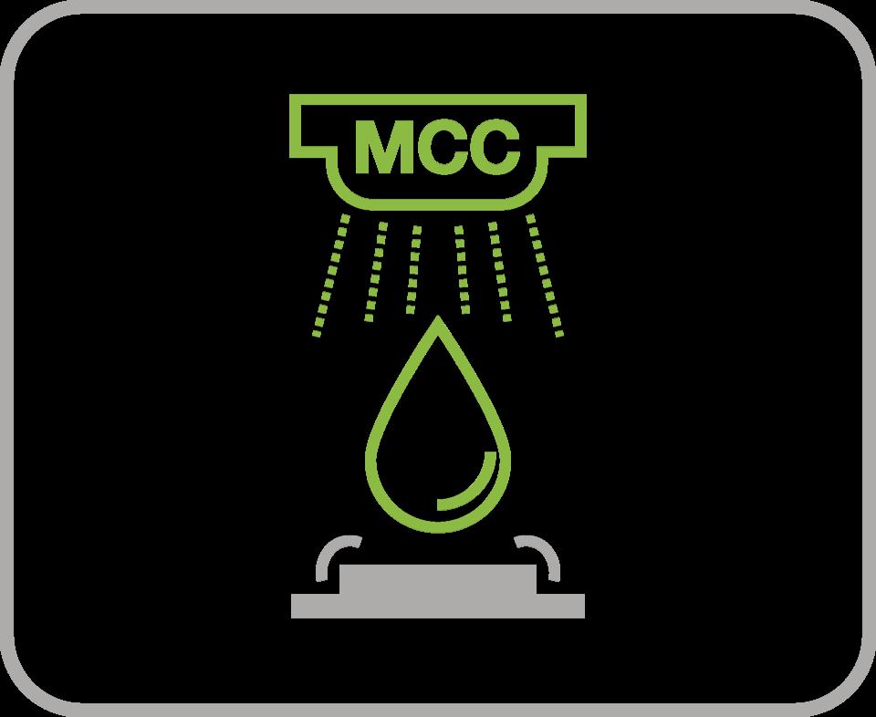 MCC – Mimaki Clear Control