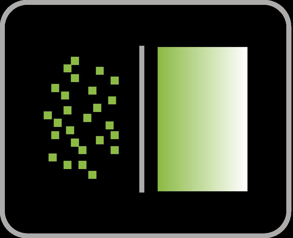 MFD – Mimaki Fine Diffusion
